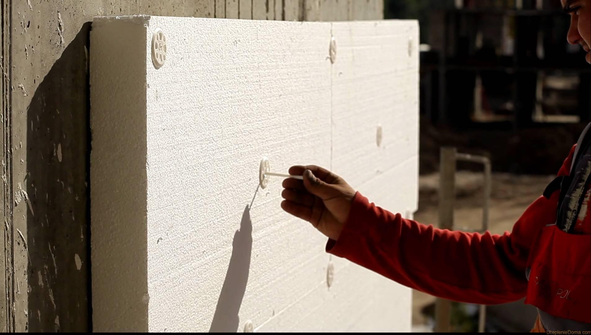 Варианты окраски фасадов домов фото