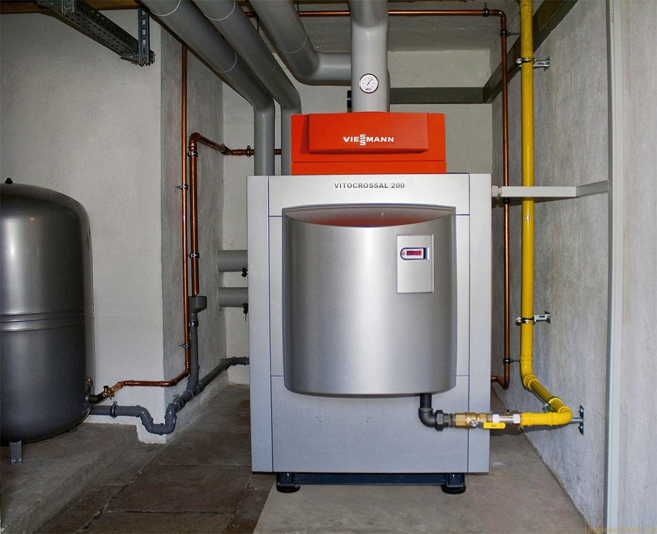 radiateur vertical chauffage central gaz devis estimatif reims colmar dijon soci t gtumr. Black Bedroom Furniture Sets. Home Design Ideas