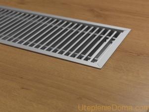 Как правильно выбрать водяные приборы отопления