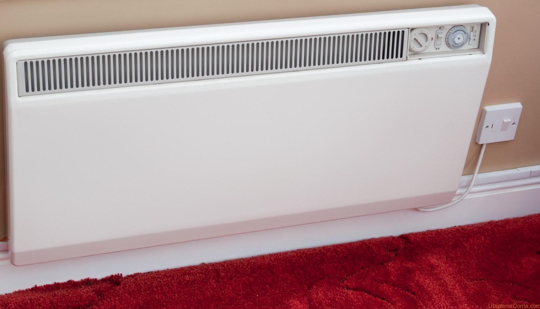 prix changement radiateur chauffage twingo bordeaux courbevoie issy les moulineaux liste. Black Bedroom Furniture Sets. Home Design Ideas