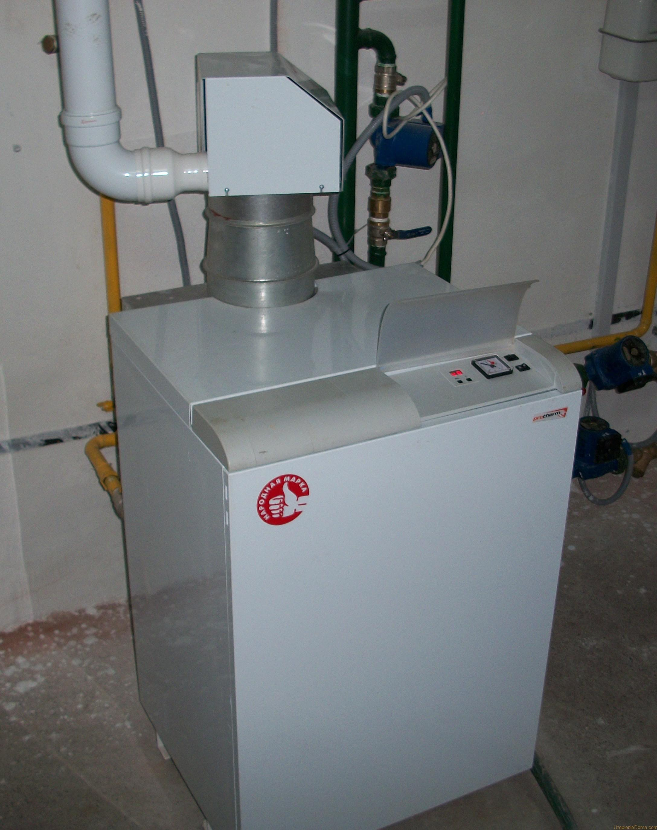 Chaudiere ideal standard creatis renovation travaux - Ideal standard chaudiere ...