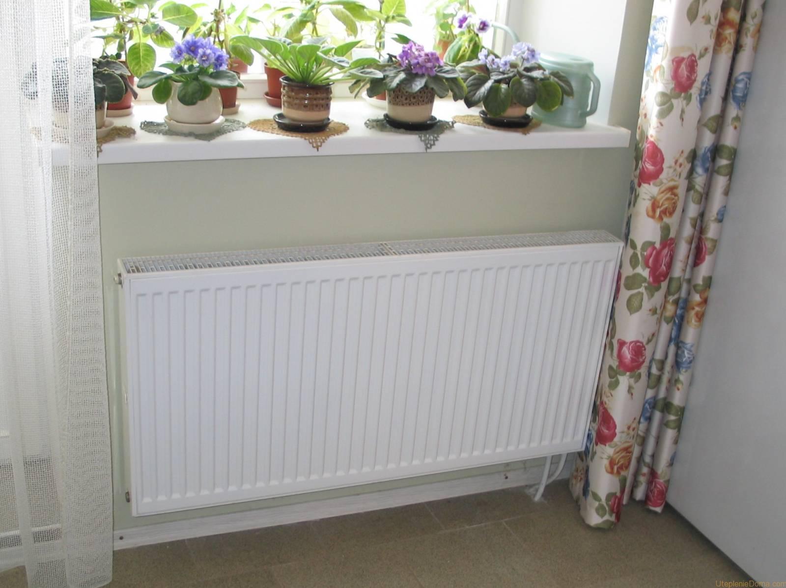 cout chauffage au gaz citerne lyon versailles aulnay. Black Bedroom Furniture Sets. Home Design Ideas