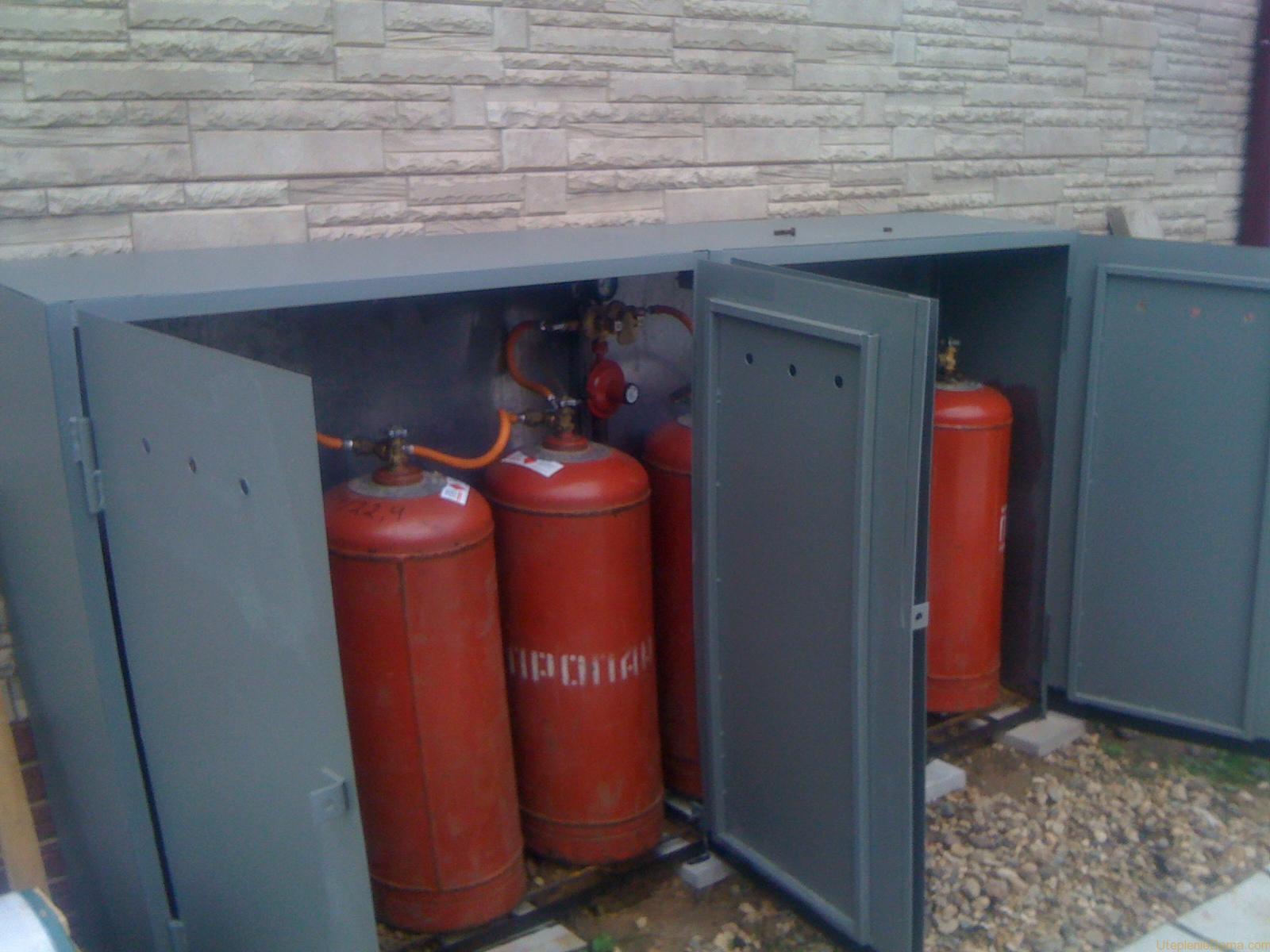 Конденсационные газовые котлы, их преимущества и недостатки