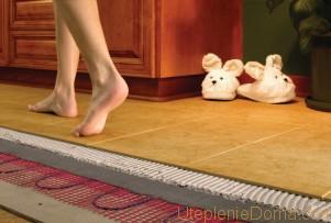Альтернативные системы отопления частного дома