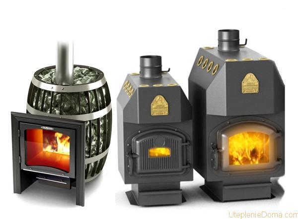 Регулятор тепла на батарее отопления