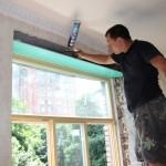 Как утеплить старое деревянное окно