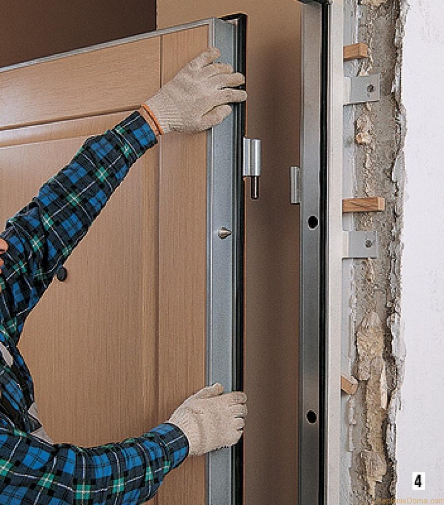 Как утеплить деревянные окна на зиму: лучшие способы и материалы
