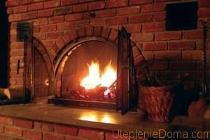 Чем дешевле отапливать дом - ищем возможные варианты