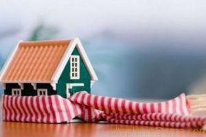 Как сохранить тепло в доме - важные советы