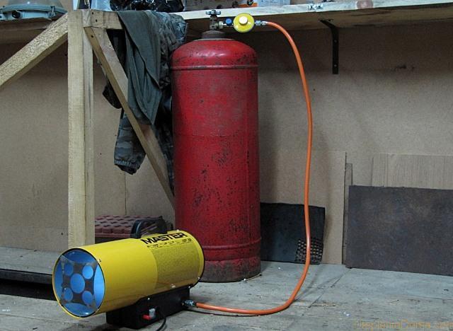 Печь газовая для гаража купить изготовление металлических гаражей в череповце на