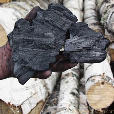 печи на угле и дровах длительного горения