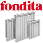 Итальянские радиаторы отопления алюминиевые фирмы