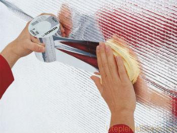 Для конструкции обрешётки применяются доски с сечением 10х2,5 см