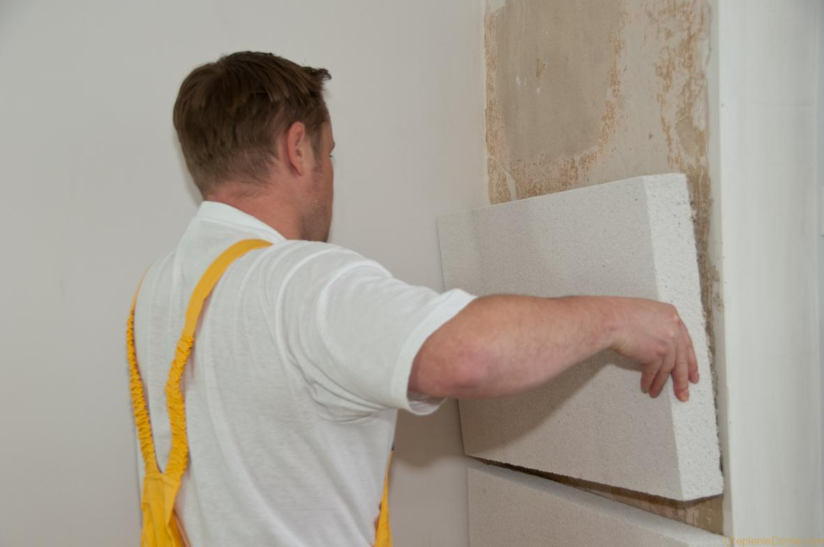 Гидроизоляция внутренних стен отзывы сколько высыхает мастика из маршмеллоу