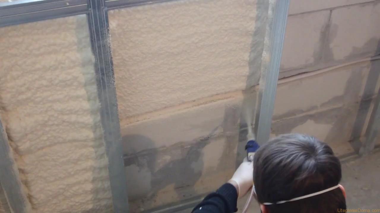 Устройство герметизации горизонтальных швов