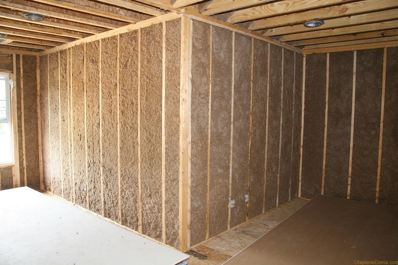 Материал для заделки швов на потолке
