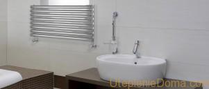 Радиаторы отопления дизайнерские