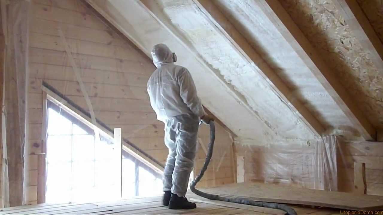 Isolation phonique mur beton banche artisan travaux for Isolation copeaux de bois