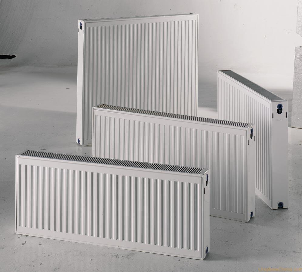 radiateur electrique a inertie seche steatite sauter. Black Bedroom Furniture Sets. Home Design Ideas