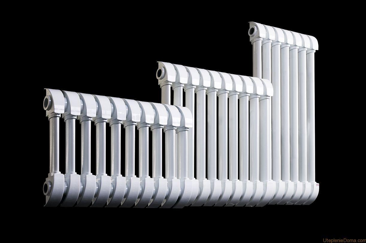 rt 2012 moyen de chauffage besancon reims strasbourg les prix du batiment gratuit. Black Bedroom Furniture Sets. Home Design Ideas