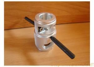 правила монтажа отопления из полипропиленовых труб