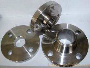 стальные трубы для отопления отопление дома
