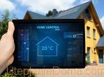 умное отопление дома