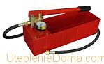 Энергонезависимый настенный двухконтурный газовый котел модели