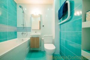 как утеплить ванную комнату в частном доме