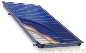 энергосберегающие приборы для дома