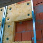 дешевые утеплители для стен