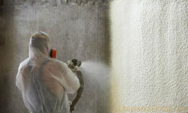 Лучшие утеплители для стен дома