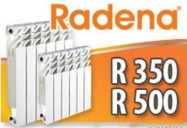 радиаторы Радена по отзывам
