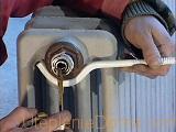 ремонт батарей отопления