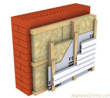 Дом до ремонта и после фасад
