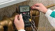как правильно измерить температуру в квартире