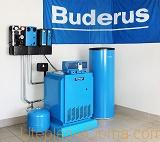 Если вы не планируете использовать газовый котел Будерус в течение нескольких месяцев, то его нужно законсервировать