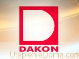 В РФ котел Dakon завоевал авторитет, поэтому объемы его продаж постоянно растут