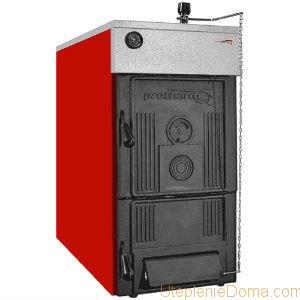 Этот элемент системы отопления выполняет сразу несколько функций
