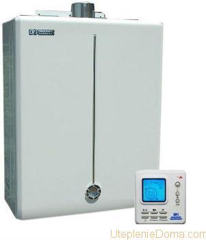 Чтобы эксплуатация оборудования была безопастной нужно предусмотреть постоянный приток свежего воздуха в помещение