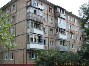 Система отопления Ленинградка по-другому называется однотрубной